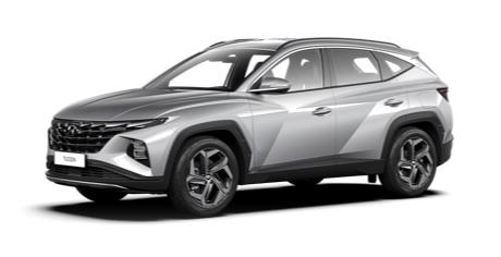 Hyundai Finanzierungsrechner Das Kostet Ihr Traumauto