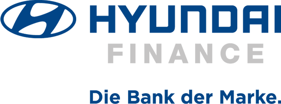HYUNDAI Finance